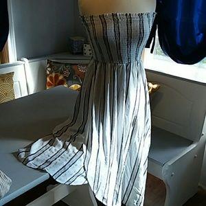 ☆💋NWT epretty dress